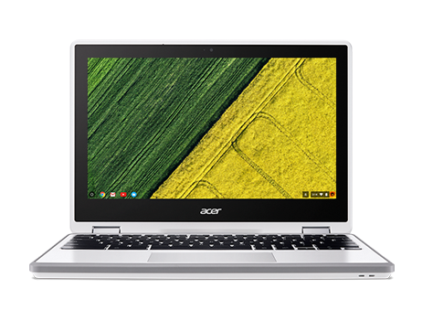 Chromebook Spin 11 CP311-1H-C973