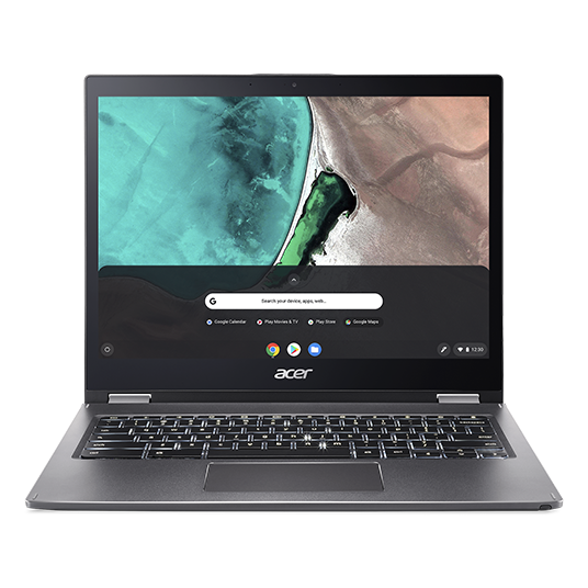 Acer Chromebook Enterprise Spin 13 CP713-1WN