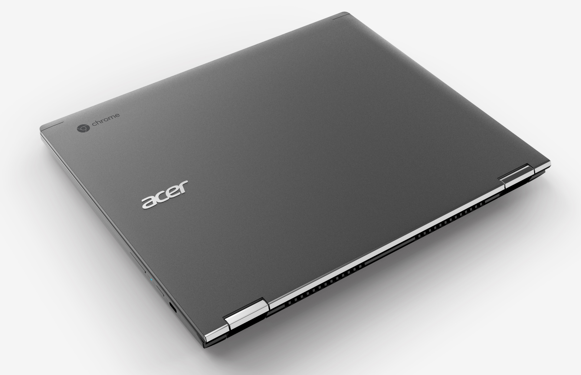 Acer Chromebook Spin 13 - Stylish Yet Tough - Large