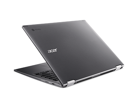 Acer Chromebook Spin 13 CP713 1WN photogallery 06