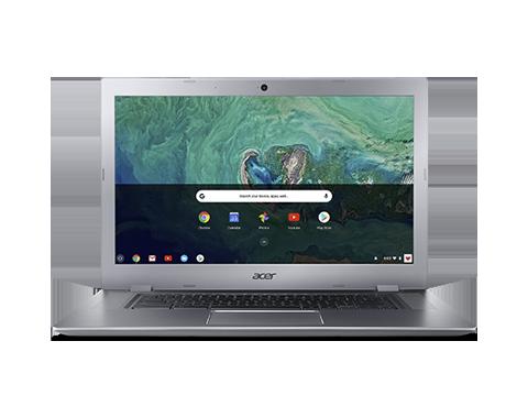Acer Chromebook 15 CB315 | Laptops | Acer United States