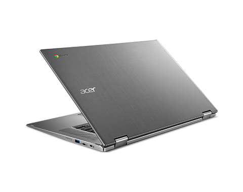 Acer Chromebook Spin 15 CP315 1H photogallery 06