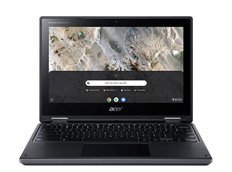 Chromebook Spin 311 R721T-43WP