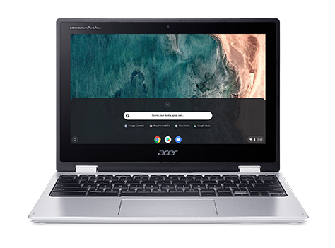 Chromebook Spin 311 CP311-2H-C8DM