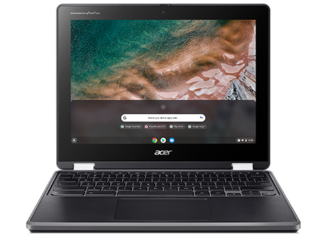 Acer Chromebook Spin 512 (R853TA)