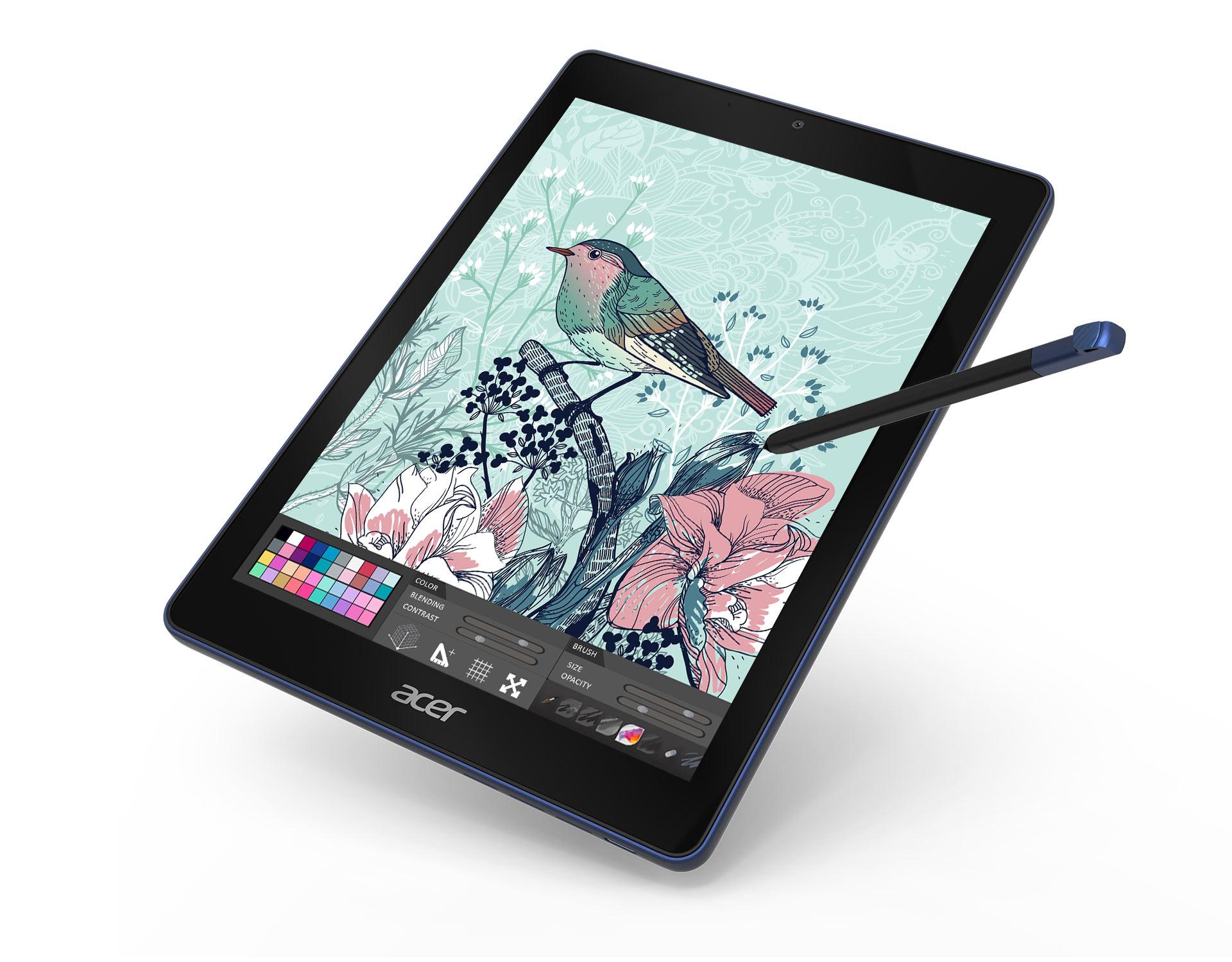 Acer Chromebook Tab 10 D651N design ksp 02 - Large