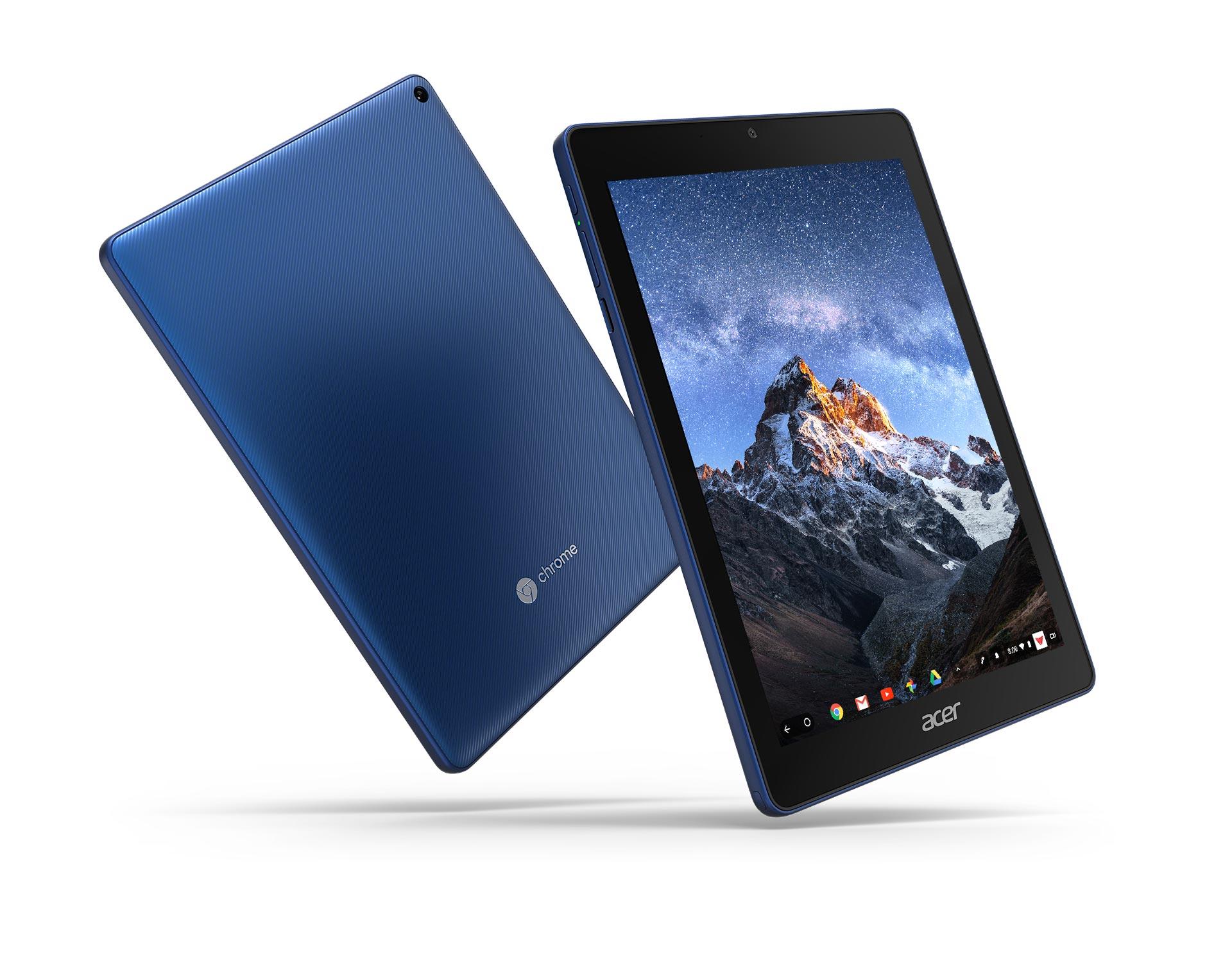 Acer Chromebook Tab 10  D651N design ksp 03 - Large