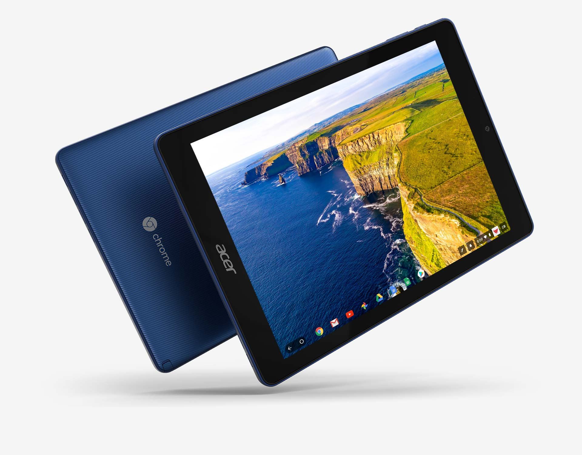 Image result for Acer Chromebook Tab 10