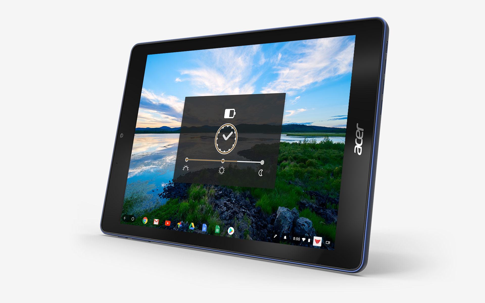 Acer Chromebook Tab 10 D651N design ksp 04 - Large