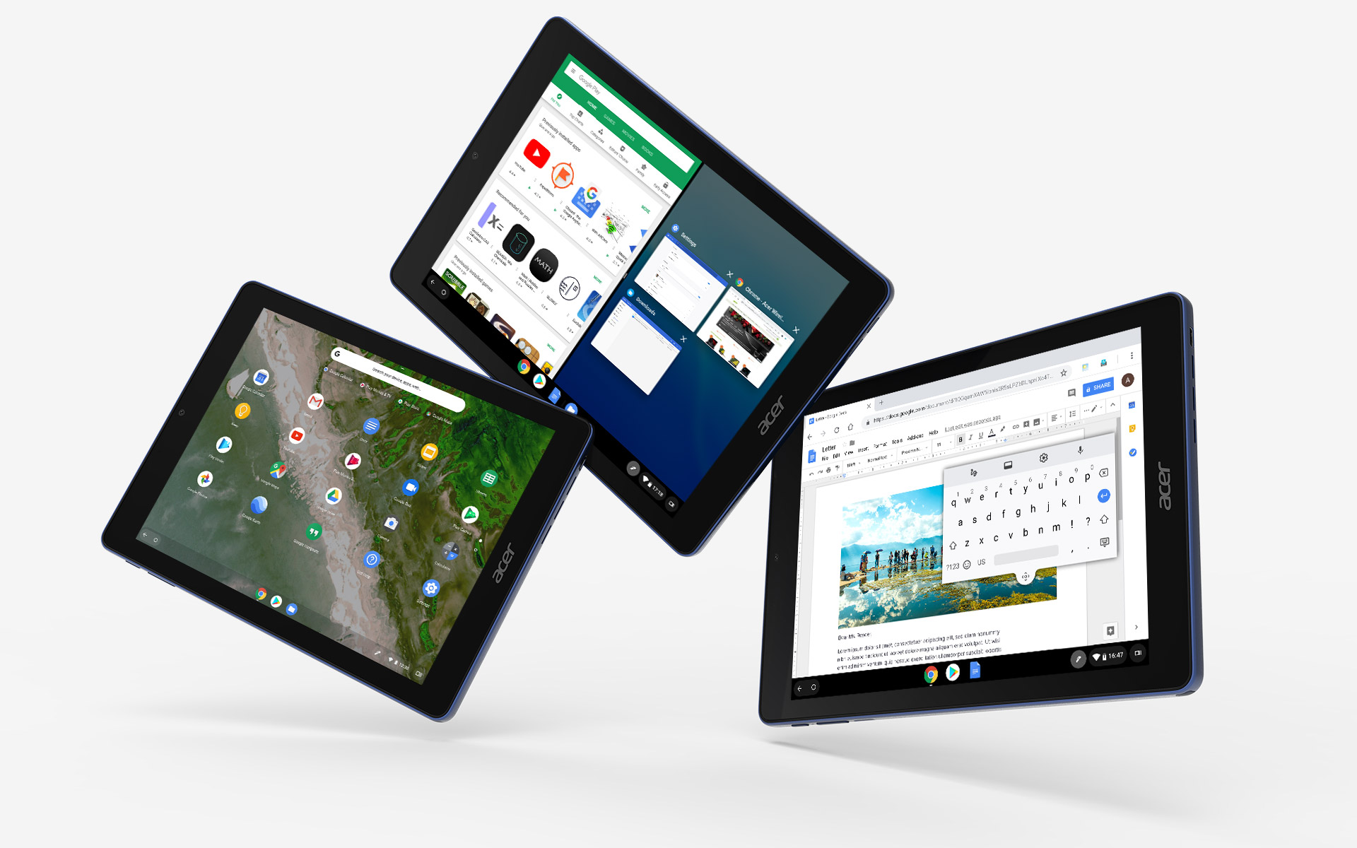Acer Chromebook Tab 10  D651N feature ksp 03 - Large