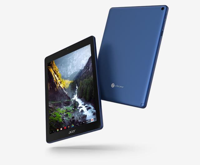 「Acer Chromebook Tab 10」的圖片搜尋結果