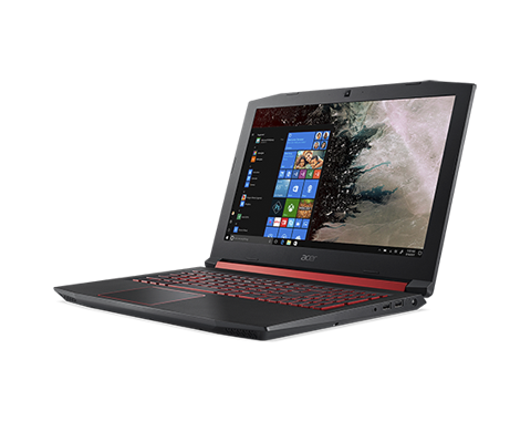 AN515-42-R5ED - Tech Specs | Laptops | Acer United States