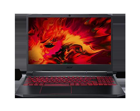 Nitro 5 AN515-44 - Tech Specs | Laptops | Acer United Kingdom