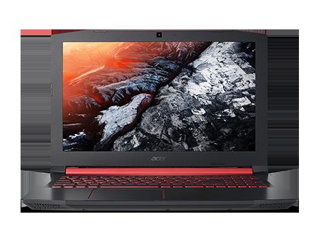Acer Nitro 5 AN515-53-52FA Laptop
