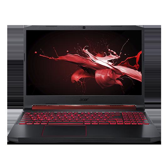 Nitro 5 An515 43 Tech Specs Laptops Acer Australia