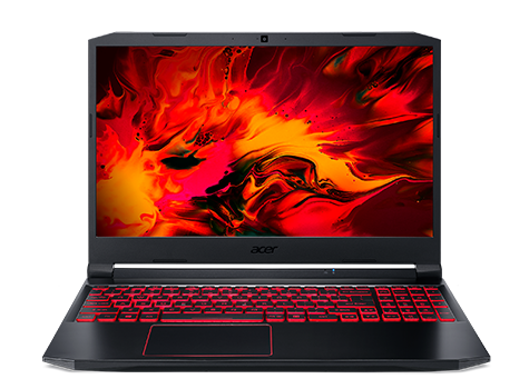 Acer Nitro 5 AN515-44-R99Q Laptop