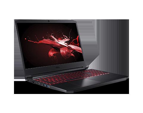 Acer Nitro 7 ( best gaming laptops)
