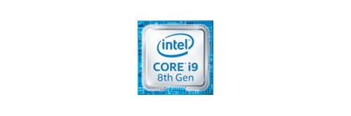 small_logo_Intel