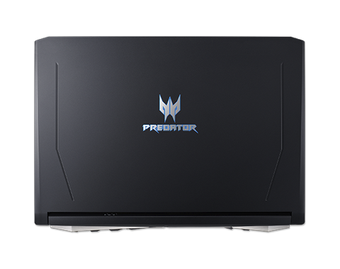 Acer Predator G3600 Intel Display Driver for Mac Download