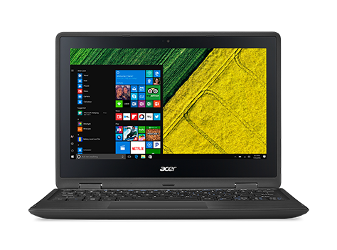 DOWNLOAD DRIVERS: ACER ASPIRE 2741