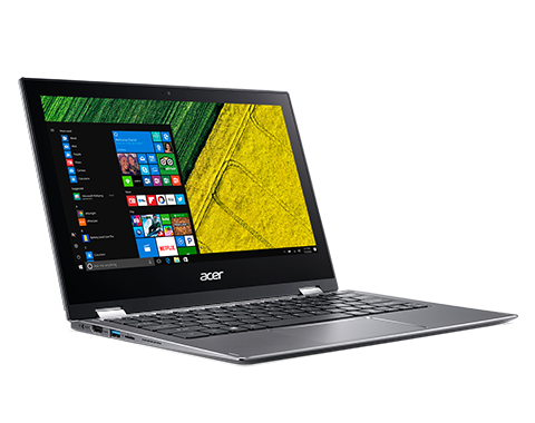 Acer 340P Linux