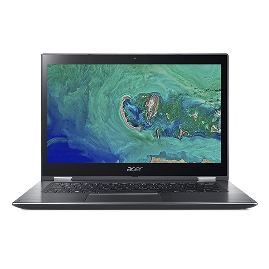 ACER SP314-52 WINDOWS 8 DRIVER