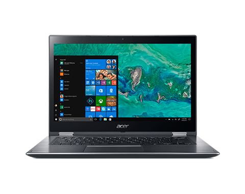 acer spin 3 SP314 51 gray wp win10 photogallery 01