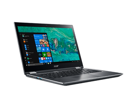 acer spin 3 SP314 51 gray wp win10 photogallery 02