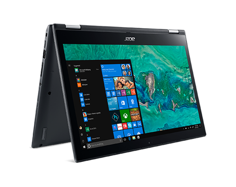 acer spin 3 SP314 51 gray wp win10 photogallery 04