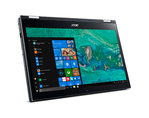 acer spin 3 SP314 51 gray wp win10 photogallery 05