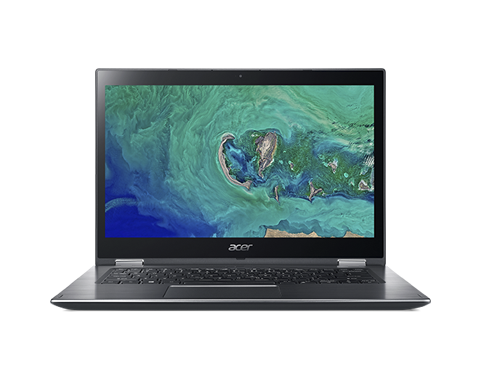 acer-spin-3-SP314-52-gray-photogallery-01