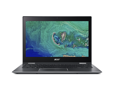 acer-Spin-5-SP513-53N-gray-photogallery-01