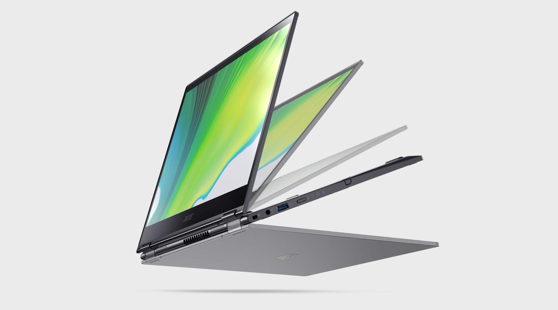 acer laptop-acer spin 5