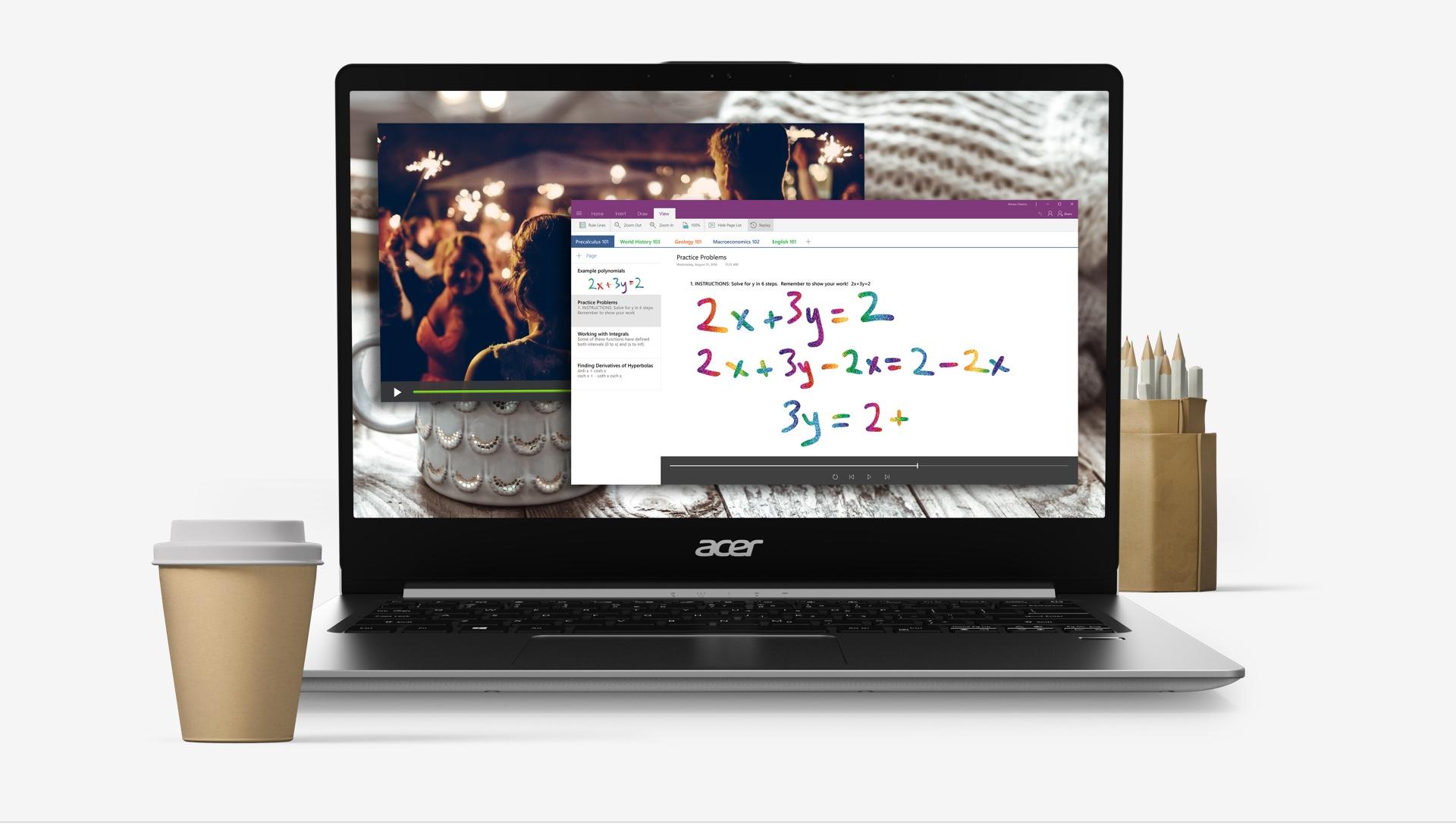 Swift 1 -feature ksp 01 - Large