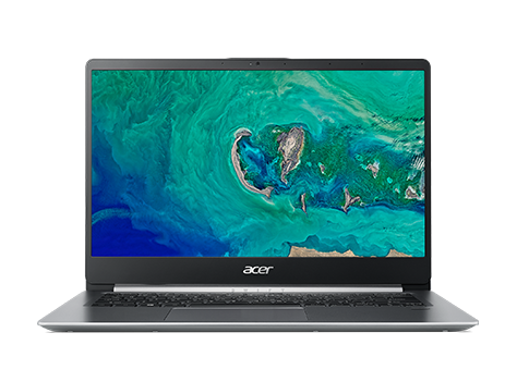 Swift 1 | Ultrathin Laptop | Acer Deutschland