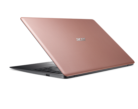 Swift 1 Sf114 31 Notebooks Tech Specs Amp Reviews Acer