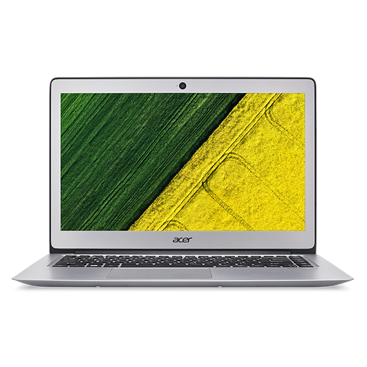 acer swift 3 windows update