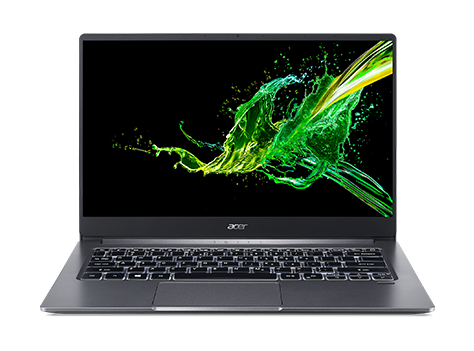 Swift  3 Acer Day Edition (SF314-41-R3LS)