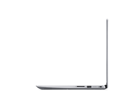 Acer Swift 3 SF314 54 SF314 54G Silver photogallery 08