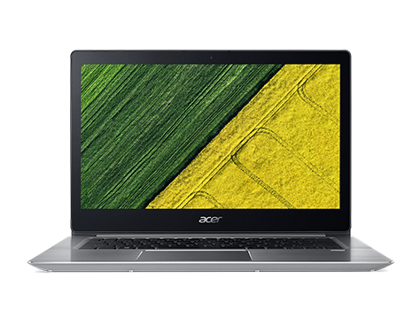 Swift 3 Acer Day Edition (SF314-54G)
