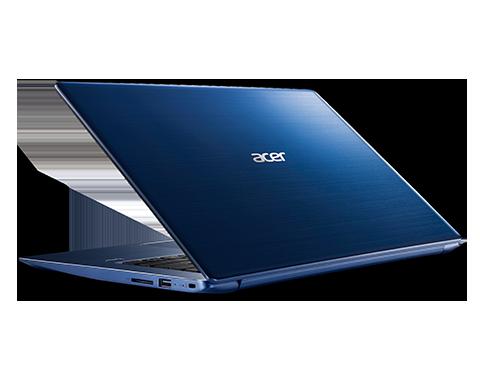 Acer 54s 64Bit