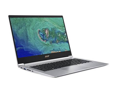 Acer-Swift-3-SF314-55-SF314-55G-wp-Silver-photogallery-02