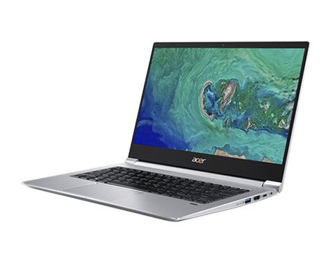 Acer Swift 3 SF314-55G-50PM NX.H3UAA.001 | LaptopsRank