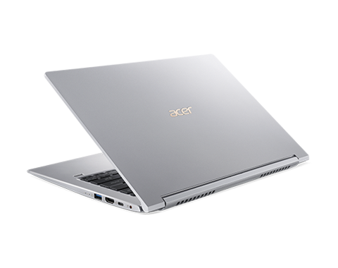 acer swift 3 sf315-51g drivers