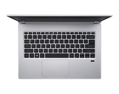 Acer-Swift-3-SF314-55-SF314-55G-wp-Silver-photogallery-05