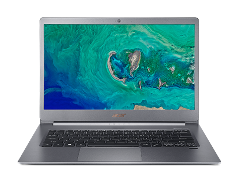 Acer Aspire 9120 NVIDIA Graphics Download Drivers