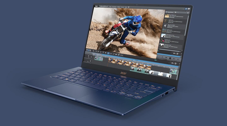 https://static.acer.com/up/Resource/Acer/Laptops/Swift_5/SF514-54/20190724/Swift-5_KSP_3.jpg