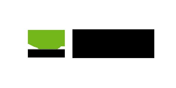 Swift 5 | Laptops | Acer United States