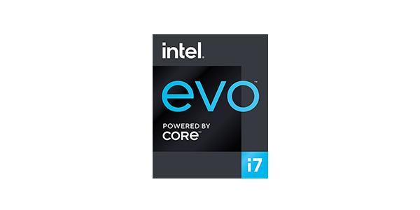 logo_11th_i7_EVO