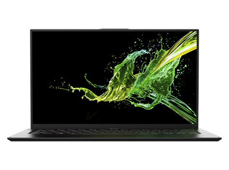 ACER ASPIRE 2190M DRIVERS WINDOWS XP